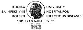 Klinika za infektivne bolesti